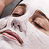 Certificate in Beauty Therapy course thumbnail image