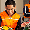 Electrical Inspector course thumbnail image