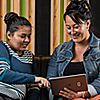 Graduate Diploma in New Zealand Immigration Advice course thumbnail image