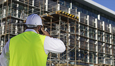 New Zealand Certificate in Construction Related Trades Supervisor Level 4 course thumbnail image