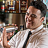 New Zealand Diploma in Hospitality Management Level 5 course thumbnail image
