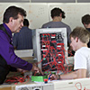 Electrotechnology and Electrical subject thumbnail image