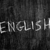 English Language subject thumbnail image