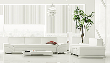 Interior Design subject thumbnail image