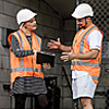New Zealand Certificate in Workplace Health and Safety Practice (Level 4) block image