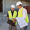 New Zealand Diploma in Construction Construction Management Level 6 course thumbnail image