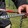 New Zealand Certificate in Fencing Level 3 Rural strand course thumbnail image