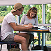 New Zealand Certificate in Study and Career Preparation Level 3 course thumbnail image