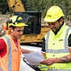 New Zealand Diploma in Forest Management Level 6 course