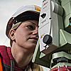 New Zealand Diploma in Surveying Level 6 course thumbnail image