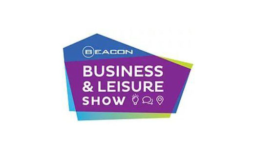 Beacon Business and Leisure Show 2018