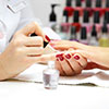 Introduction to Nail Technology