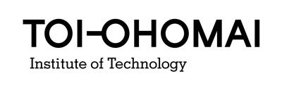 automotive workshops toi ohomai institute of technology